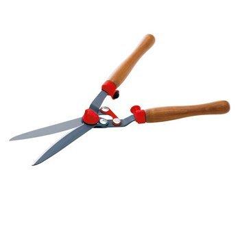 Nożyce do krzewów z przekładnią HS-G WOLF GARTEN